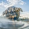 Universal Orlando Resort™ – Save Up To $20 on Theme Park Tickets