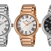 Lucien Piccard Marbella Collection Women's Watches