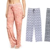 Marilyn Monroe Lounge Pants