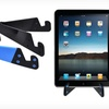 75% Off Vibe Folding Tablet Stands