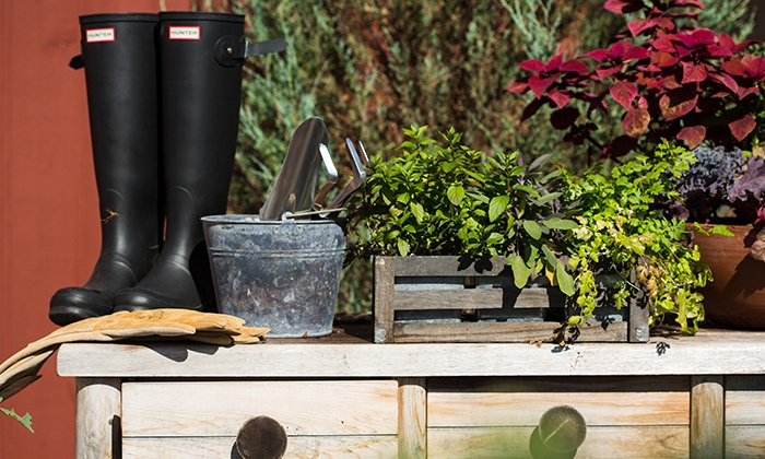 The Great Big Home + Garden Show Presented By 84 Lumber