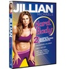 Jillian Michaels Hard Body DVD