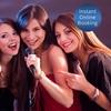 2-Hour Karaoke Room Hire Package