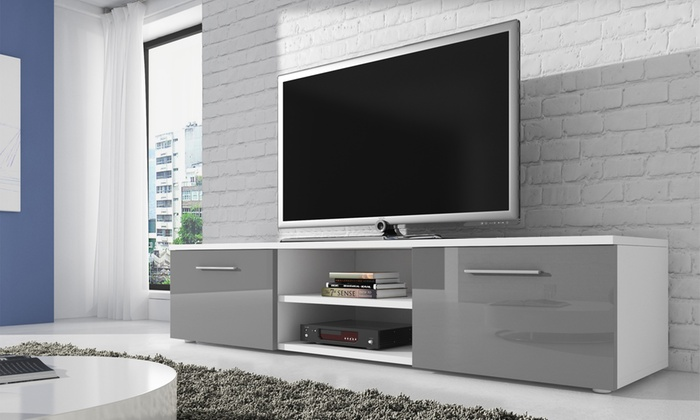TV Cabinet Reno from £49.98