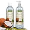 Pure Original Coconut Oil (1- or 2- Pack)
