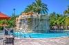 Family-Friendly Resort near Orlando
