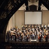 Monterey Symphony – Up to 50% Off
