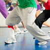 Up to 61% Off Zumba or Hip-Hop Dance Classes