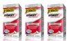 Hydroxycut Pro Clinical Bonus 150-Count (1, 2, or 3-Pack): Hydroxycut Pro Clinical Bonus 150-Count (1, 2, or 3-Pack)