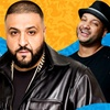 IMPACT 17 Featuring DJ Khaled – Up to 74% Off