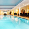 4* Spa Day with Afternoon Tea
