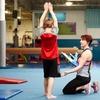 47% Off One-Week Summer Camp at Olympika Gymnastics
