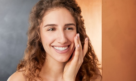 One or Two Microdermabrasion Treatments at Flora Bella Skincare (Up to 42% Off)