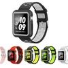 Bracelet sport pour Apple Watch