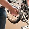 51% Off at Freewheeler Bike Shop