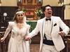 """Tony N' Tina's Wedding"" – Up to 30% Off"