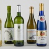 70% Off Six Spring White Wines from Barclays Wine
