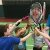 Up to 64% Off Group Tennis Lessons at Empire Tennis