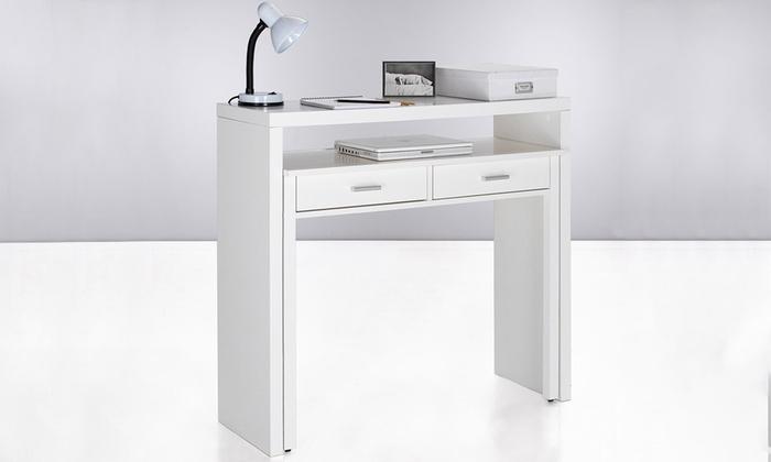 Lidl Schreibtisch Prospekt 2021