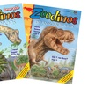 Up to 75% Off Zoodinos Magazine Subscription