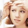 45% Off Facial - Blemish Treatment
