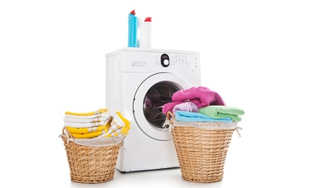 Up to 50% Off at Clean Clothes Please
