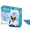 Tappetino refrigerante per animali