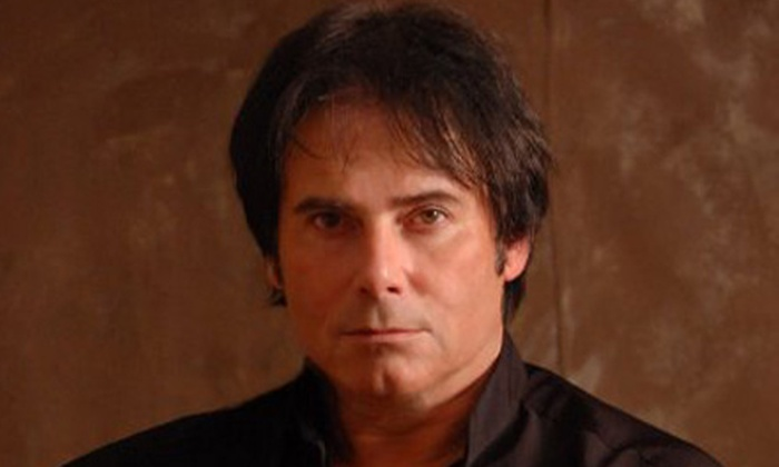 Rockin' for Wishes featuring Jimi Jamison, Bobby Kimball, & Mike Reno - Lakeland Center: Rockin' for Wishes featuring Jimi Jamison, Bobby Kimball & Mike Reno on Friday, November 1, at 8 p.m. (Up to 51% Off)