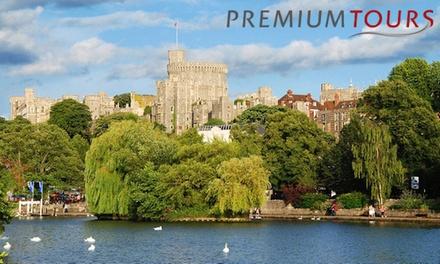Premium Tours