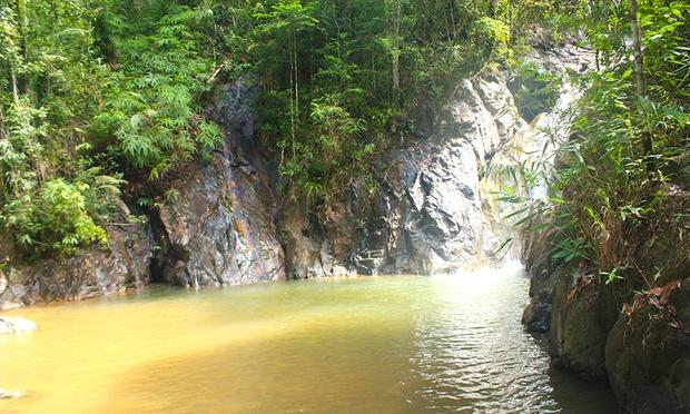 Phuket: Full Day Outdoor Activity 3