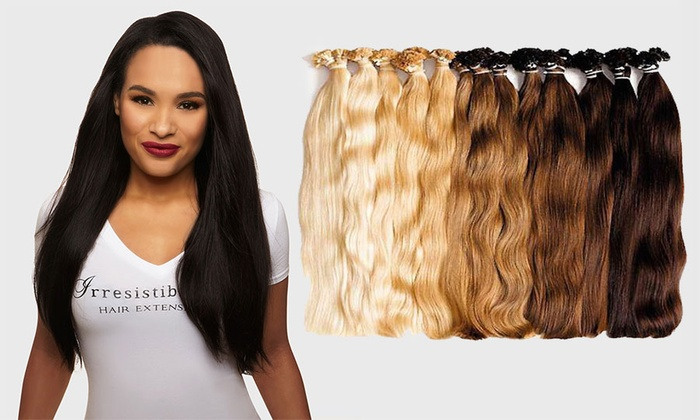 Hair extensions and accessories irresistible me groupon irresistible me hair extensions tools and accessories from irresistible me up to pmusecretfo Image collections