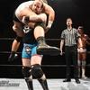 World Wide Wrestling Tickets