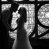 40% Off Wedding Videography and Photography