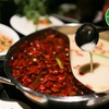 Up to 42% Off at Little Sheep Mongolian Hot Pot