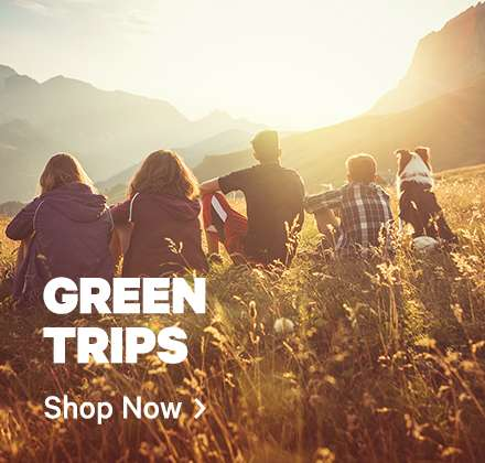 bd4d836265 Groupon: Deals and Coupons for Restaurants, Fitness, Travel ...