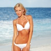 Up to 66% Off Organic Spray Tanning