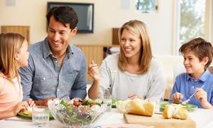 DOBRZEJEMY: Plan diety na 90 dni za 29,99 zł i więcej opcji z firmą DOBRZEJEMY