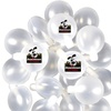 Dog Toy Squeaker Replacement Sets. Multiple Sizes Available