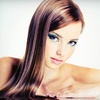 Up to 67% Off Hair Relaxer or Straightening