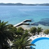✈ Croatia: Up to 7-night All-Inclusive Light Stay with Flights