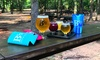 Up to 51% Off Beer Tasting at B-52 Brewing