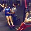 33% Off 2 Weeks of Unlimited Fitness Classes