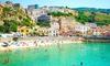 Hotel Gullo - Acconia: Calabria, Hotel Gullo - Da 2 a 7 notti in pensione completa bevande inclusa a persona, bimbo fino a 15 anni gratis