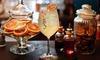 Aperitivo con cocktail