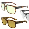 Arnette Men's Sunglasses