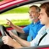47% Off Driving / Driver's Education - Car