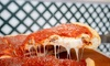 Up to $10 Cash Back at Emilio's Pizza