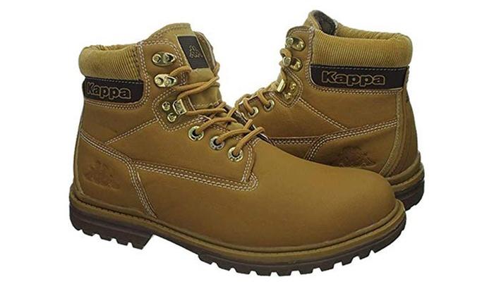 8ddd20c0fc2 Outdoor Kappa-schoenen voor heren | Groupon