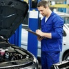 Up to 40% Off Full Service Synthetic or Standard Oil Change