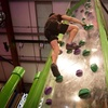Climbercise Fitness Workout Session